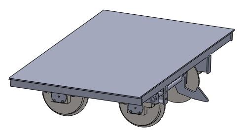 vagon_3d