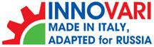 Innovari logo