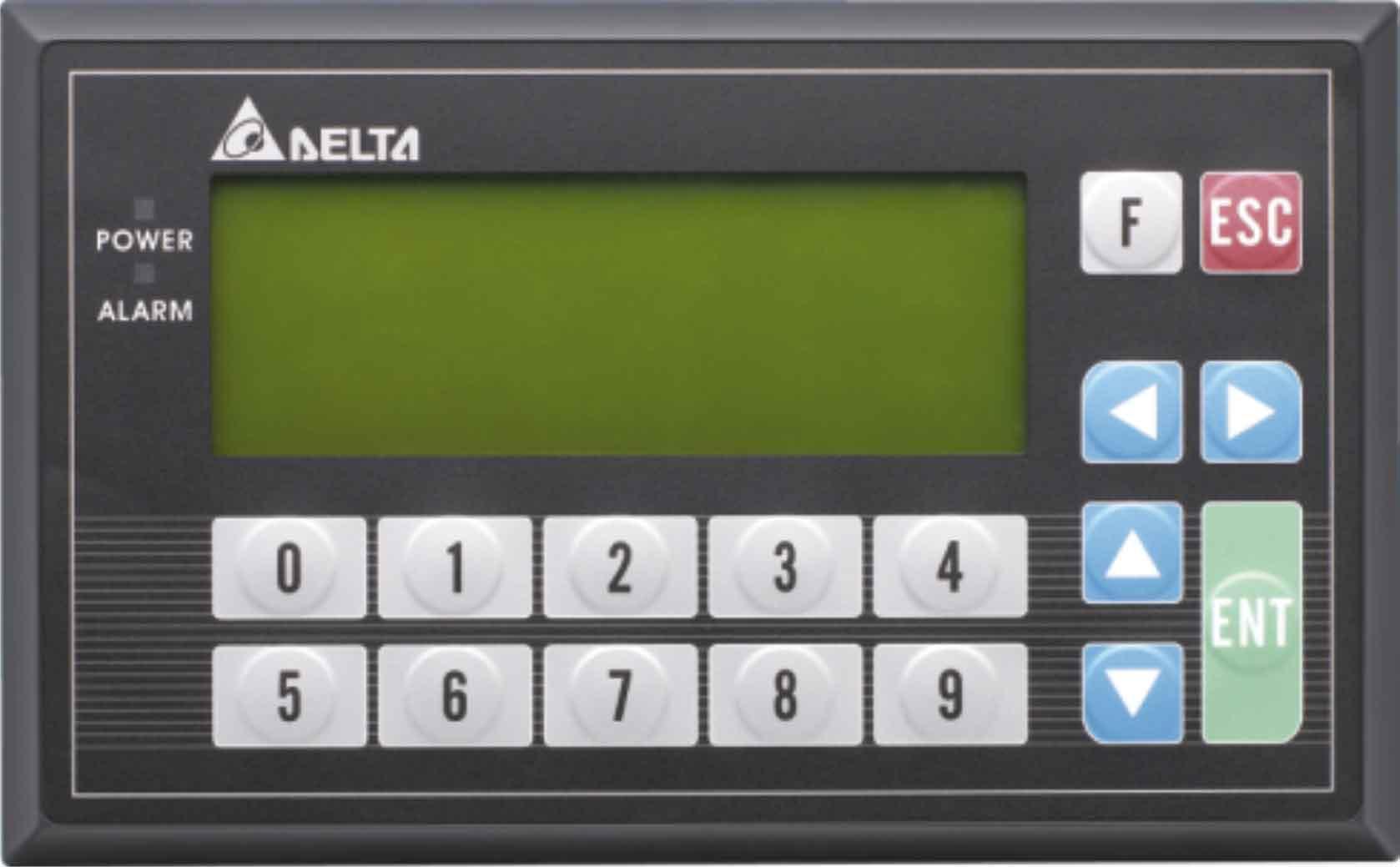 операторские панели siemens: